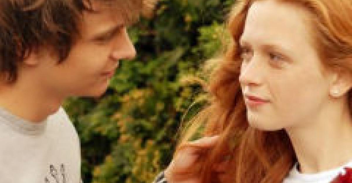 6 Adevaruri pentru cupluri