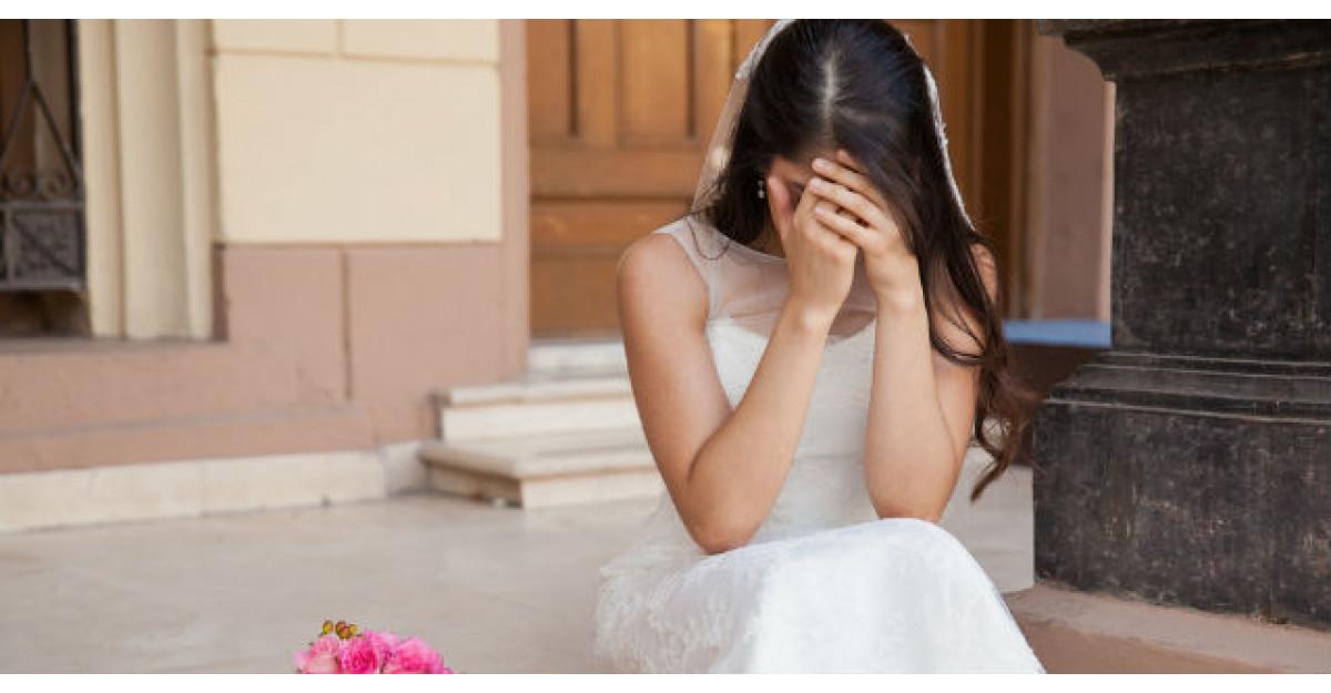 TOTI ii spuneau sa nu se casatoreasca cu aceasta femeie. Ce a facut barbatul?
