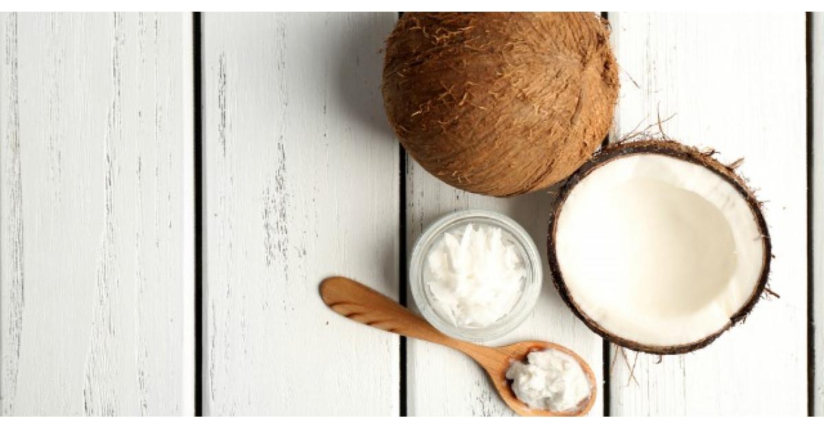 Cum folosesti uleiul de cocos in ritualul de infrumusetare. Utilizari neasteptate!