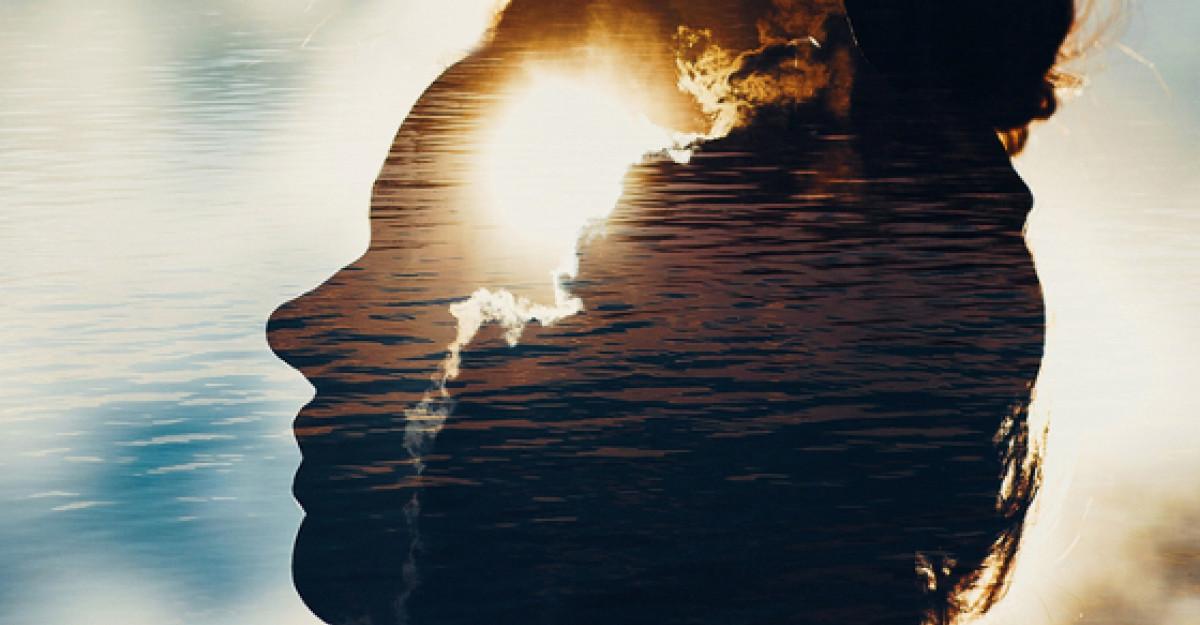 3 modalitati simple pentru a te conecta cu intuitia ta