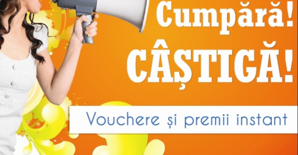 Vara asta se poarta shoppingul in Bucuresti Mall si Plaza Romania!