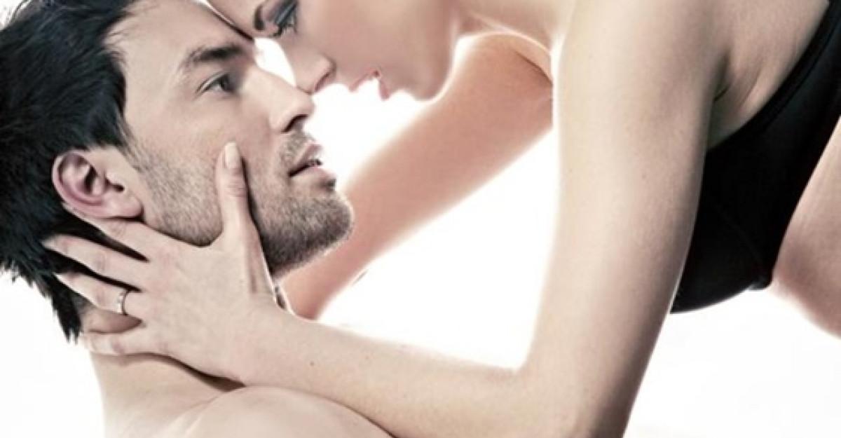 WOW: 9 dovezi ca sexul te face mai frumoasa