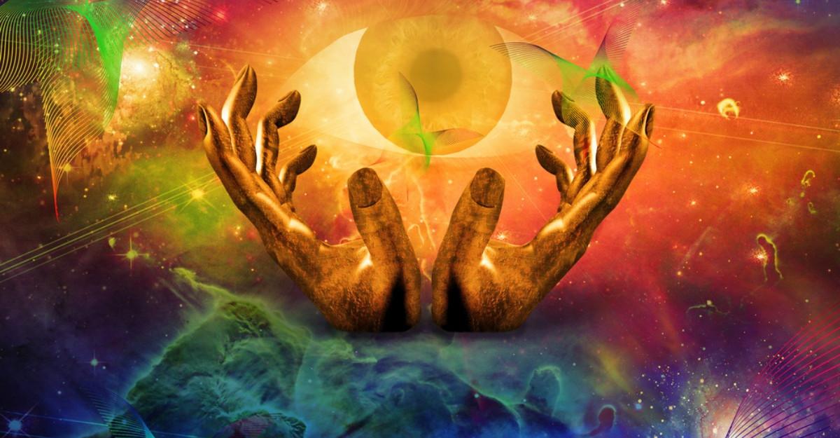 6 Mantre puternice pentru energie pozitivă, pace și armonie