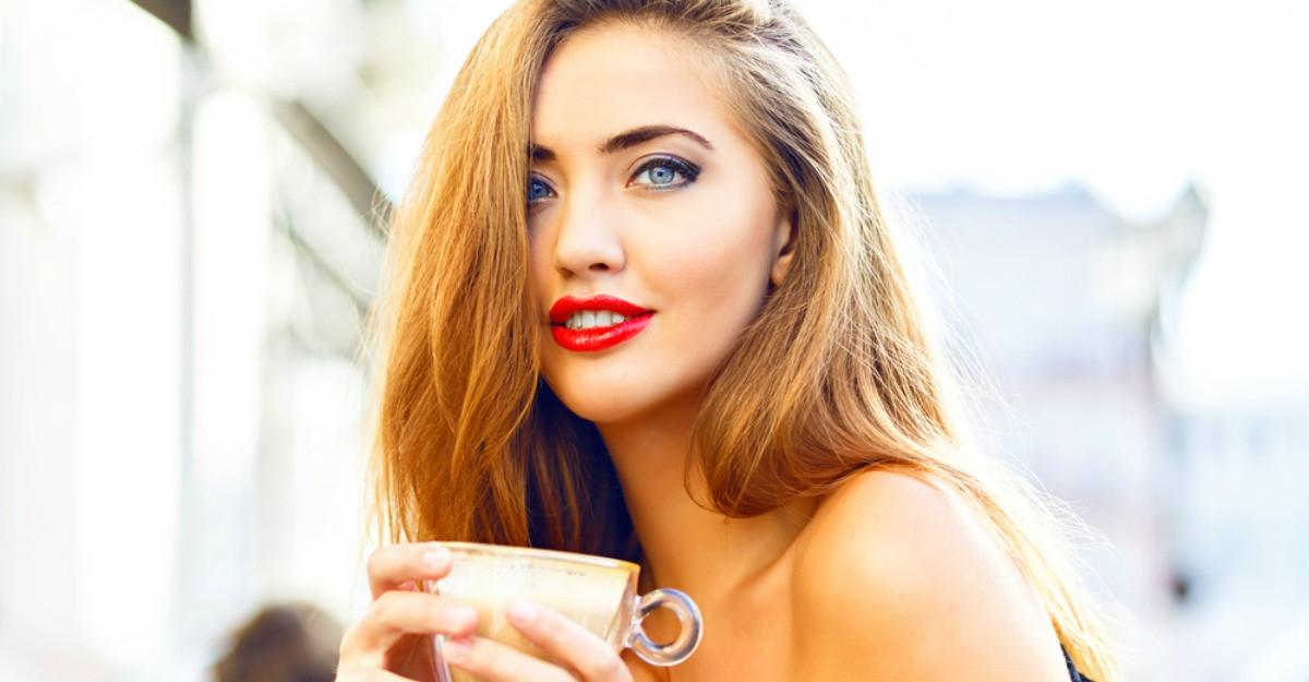 5 lucruri pe care le vei intelege doar daca adori cafeaua
