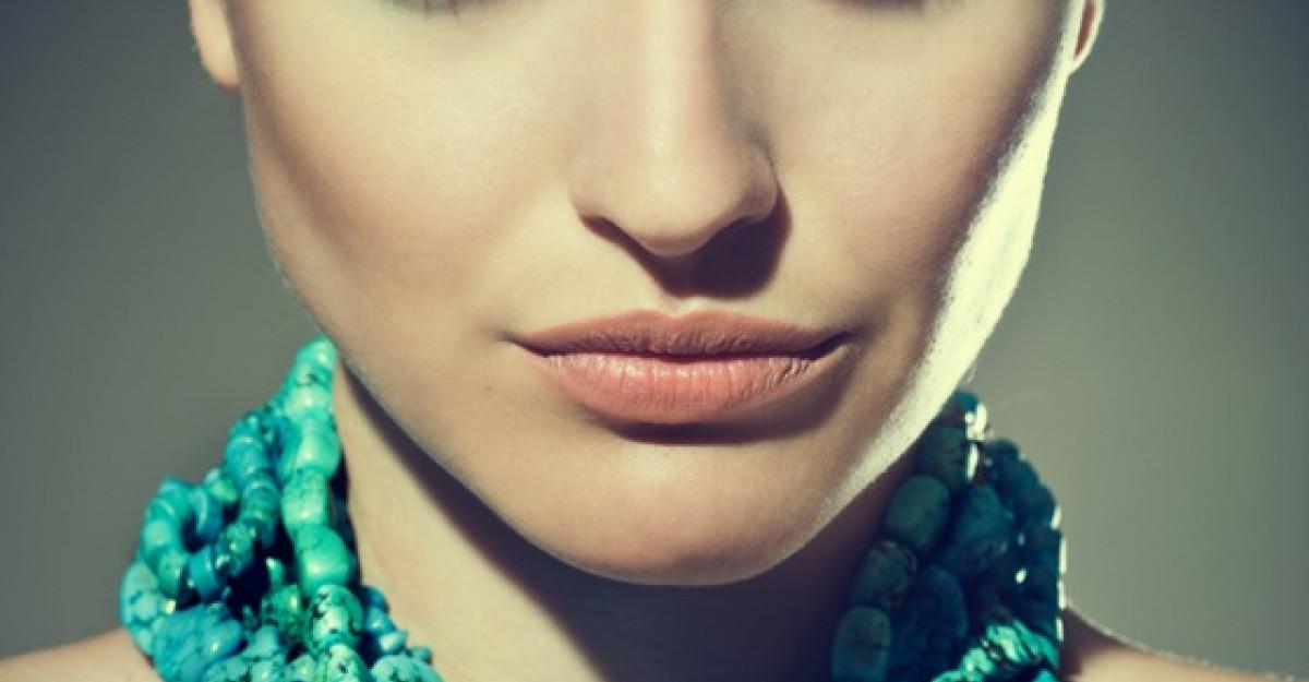 Wishlist beauty addict 2015