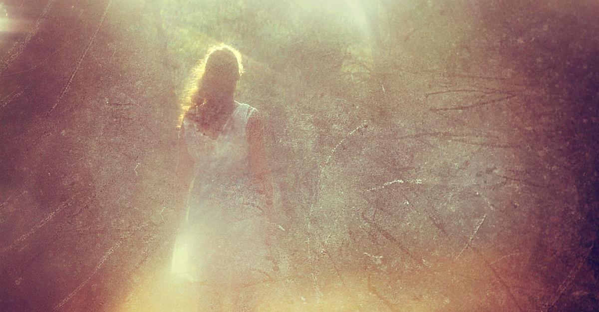 Niciun lucru nu este mai frumos decat iubirea pentru sufletul tau