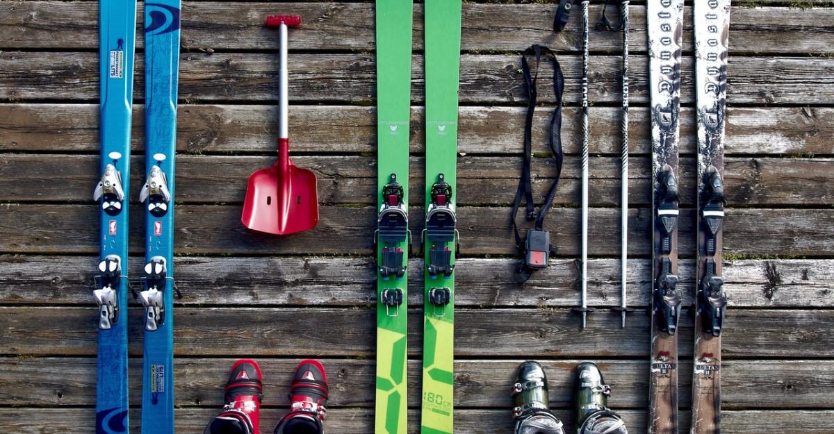 Top 10 stațiuni de ski în Bulgaria