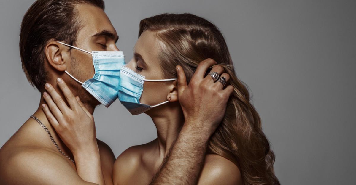 3 metode de a conviețui cu partenerul în perioada pandemiei (chiar și când nu vrei să-l mai vezi!)
