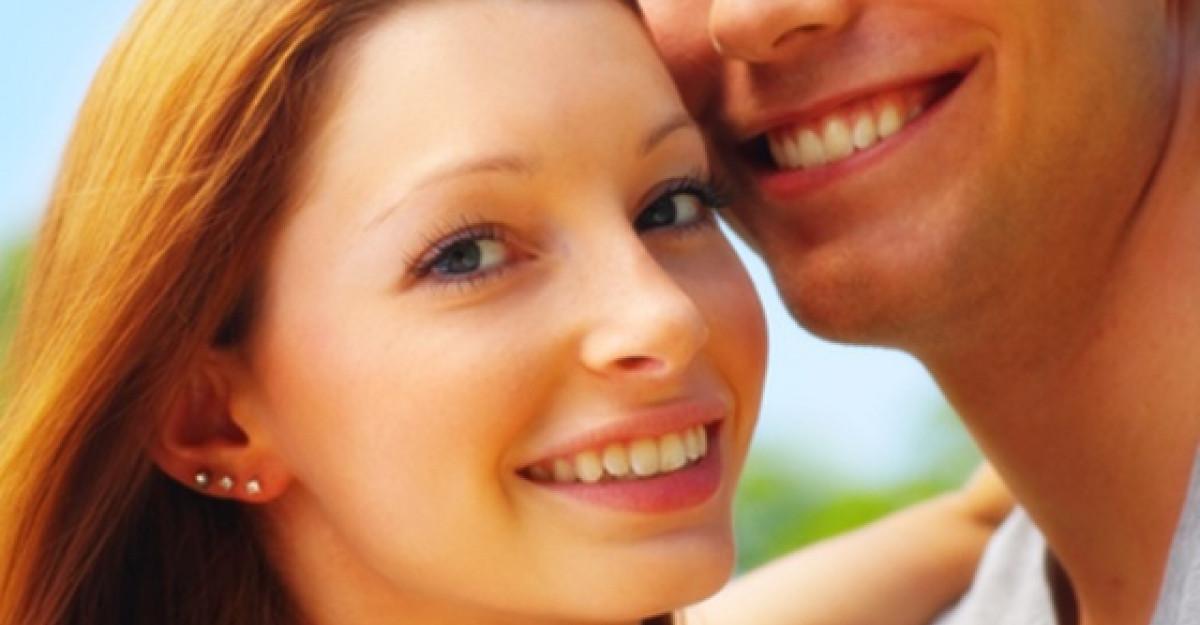 Secretele cuplului perfect