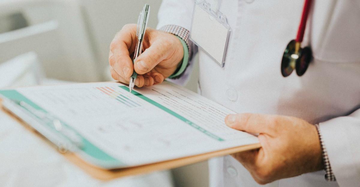 Care sunt riscurile coronarografiei?