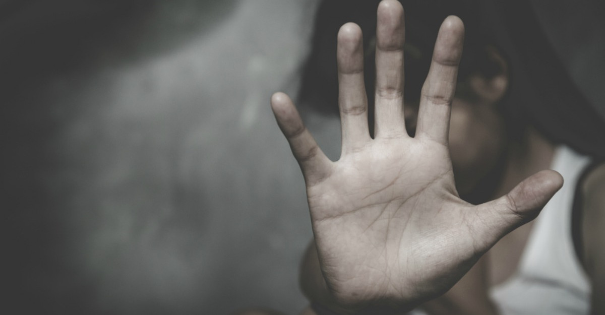 10 Lucruri apar nesemnificative, dar importante, pe care ți le fac alte persoane și pe care să nu le mai accepți