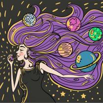 7 secrete astrologice care iti pot schimba viata