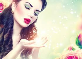 Astrologie: 3 trasaturi fermecatoare pentru fiecare zodie in parte