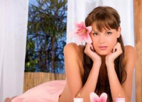 5 metode pentru a combate stresul