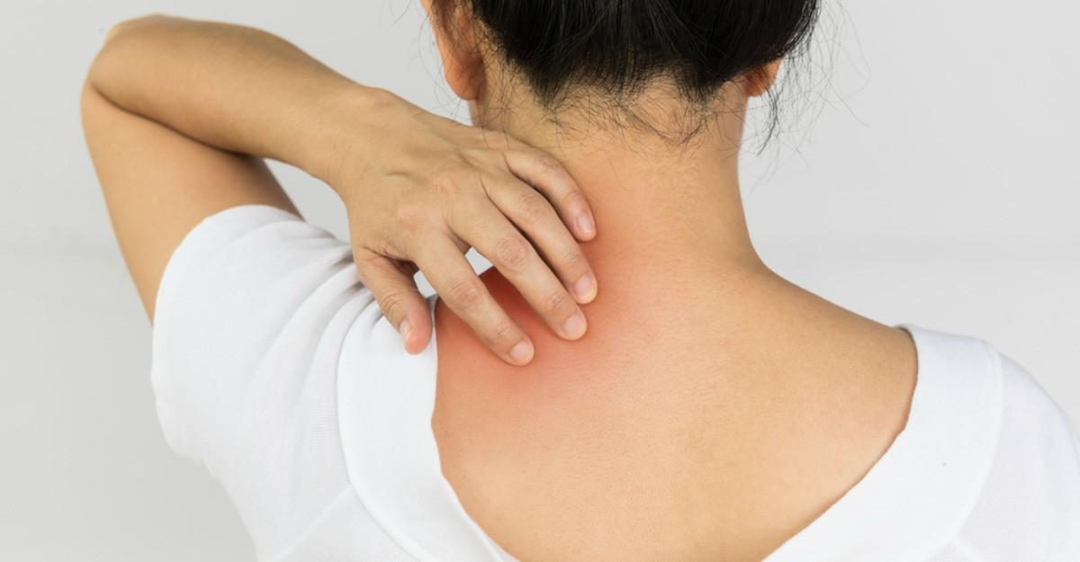 Psoriazis: simptome, tratament si care sunt cauzele pentru care apare