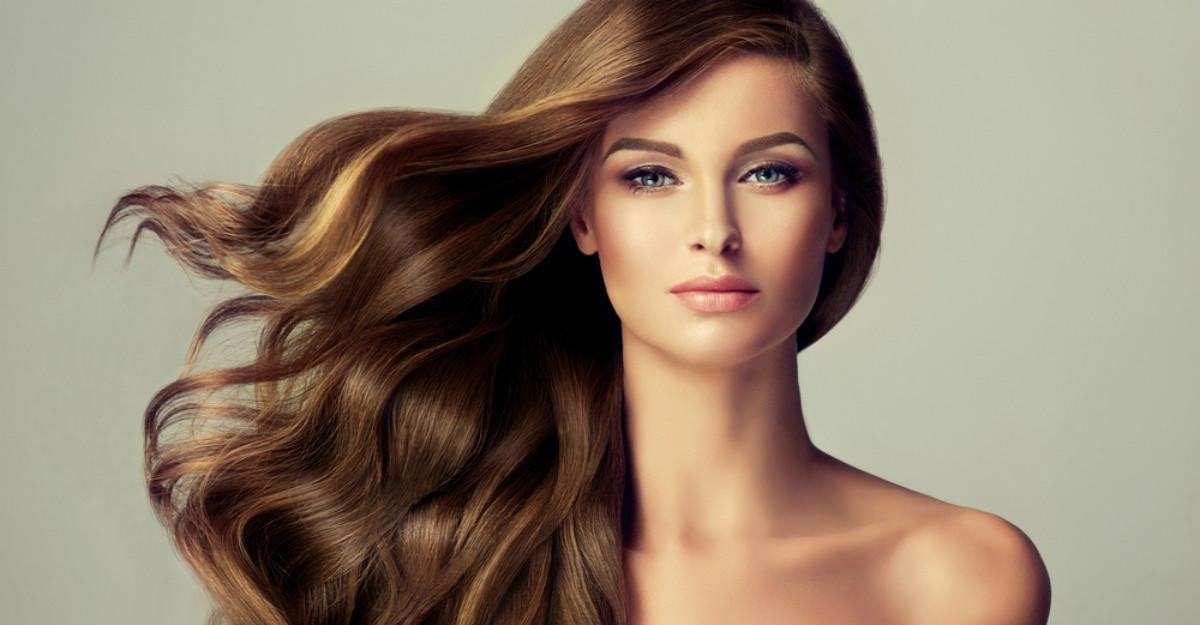 9 trucuri rapide de frumusete pentru femeile foarte ocupate