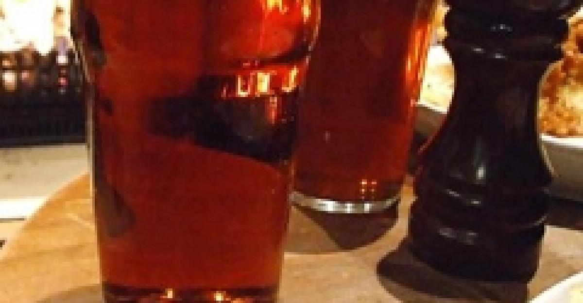 Quiz: Cat de alcool-cunoscatoare esti?