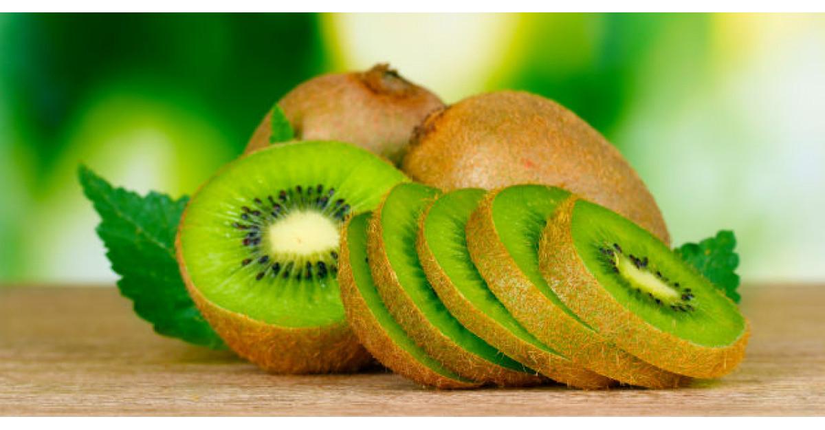 Legume si fructe care trebuie mancate cu tot cu coaja