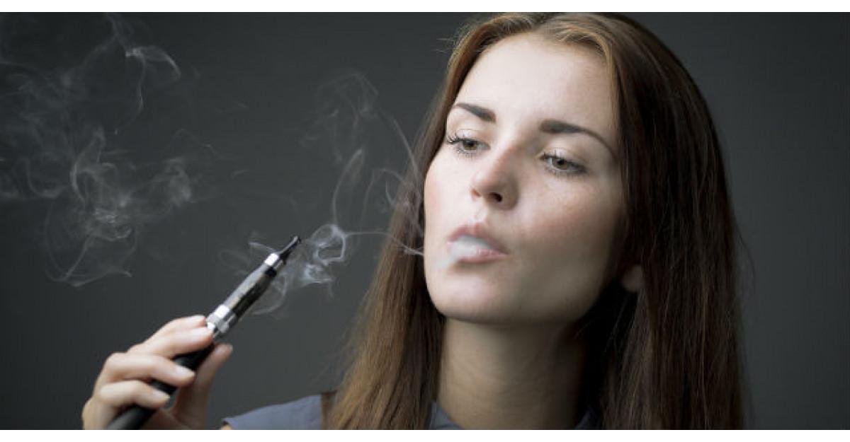 Adevarul gol golut: Cat de periculoasa este tigara electronica?