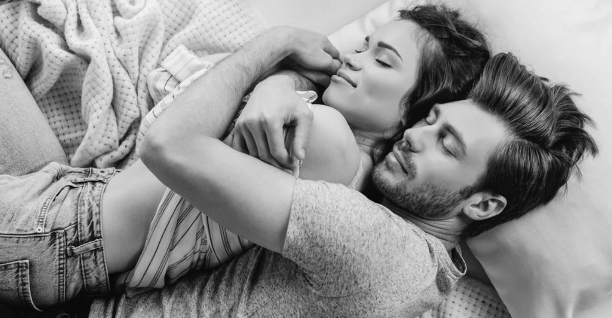 Cinci calități de bază ale unui partener ideal