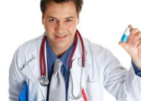 Mineralul bunei dispozitii: 8 Beneficii ale magneziului pentru sanatate