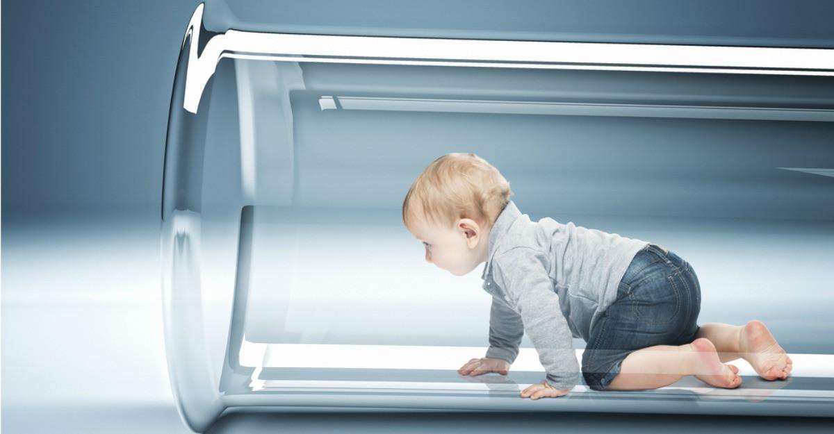 Totul despre fertilizarea in vitro: ce este, riscuri, efecte secundare si ce sanse de reusita are