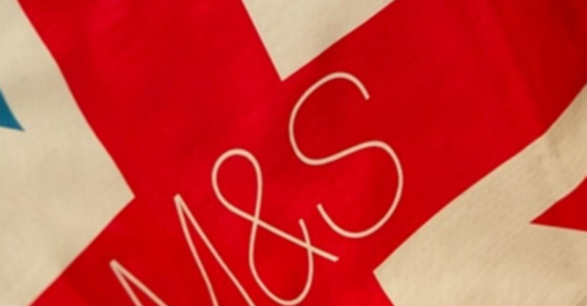Marks & Spencer aniverseaza 15 ani de prezenta a brandului in Romania