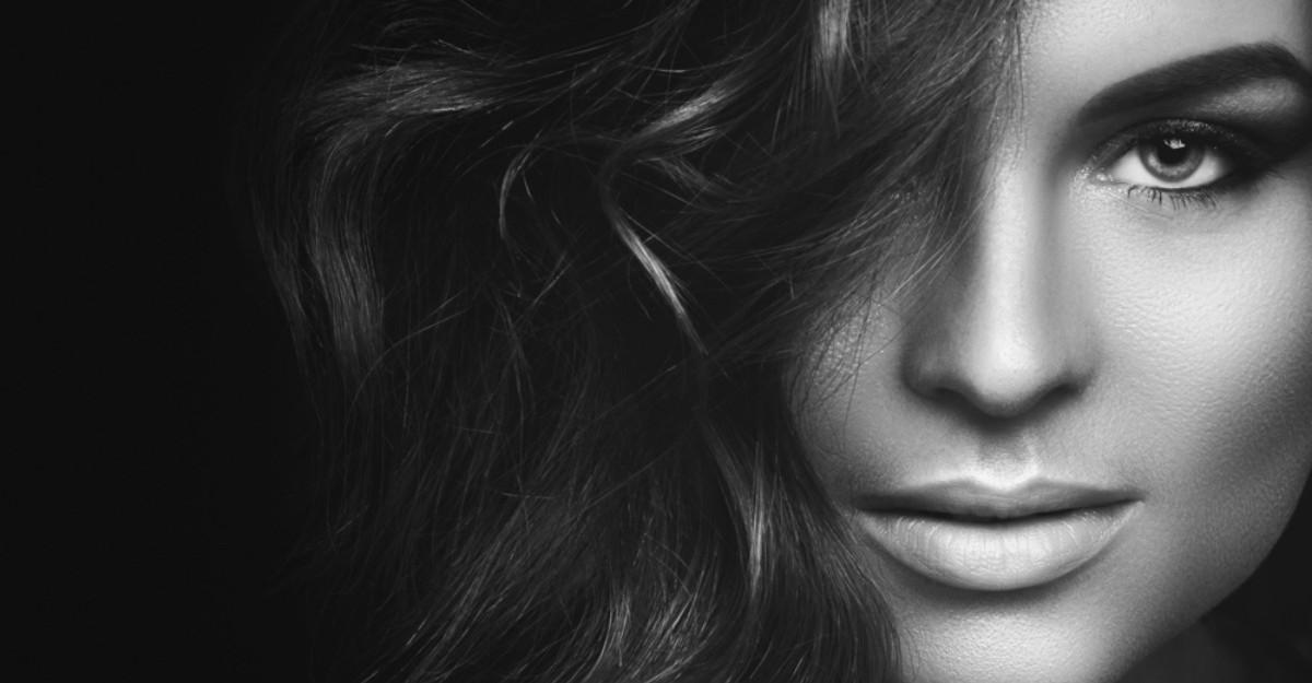 Șase obiceiuri mentale sănătoase alefemeilor puternice
