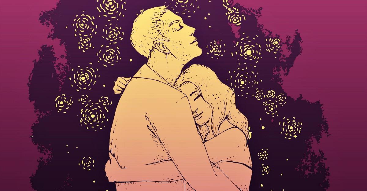 Astrologie: Cum te schimba iubirea in functie de zodie