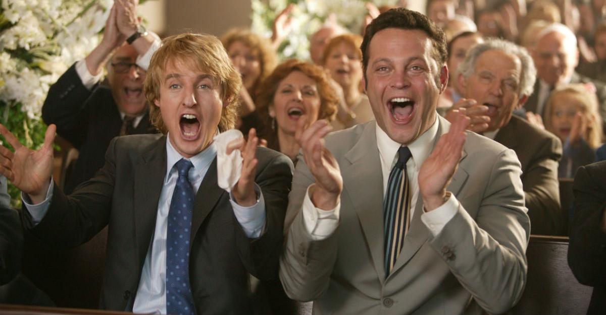Top 10 cele mai bune filme de comedie de revazut