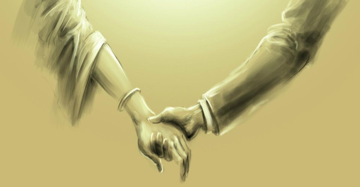Cele 7 obiceiuri ale cuplurilor fericite