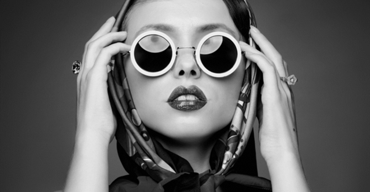 15 + 1 sfaturi despre moda din literatura