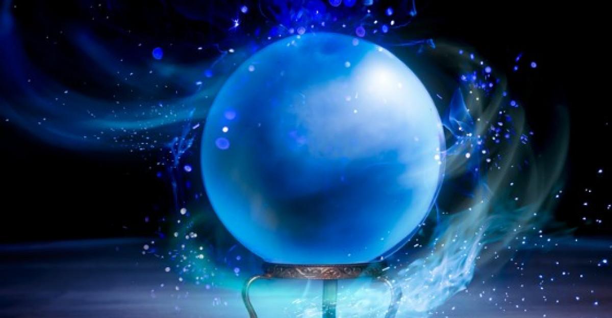 Astrologie: Rezolutii pentru 2017 in functie de zodia ta