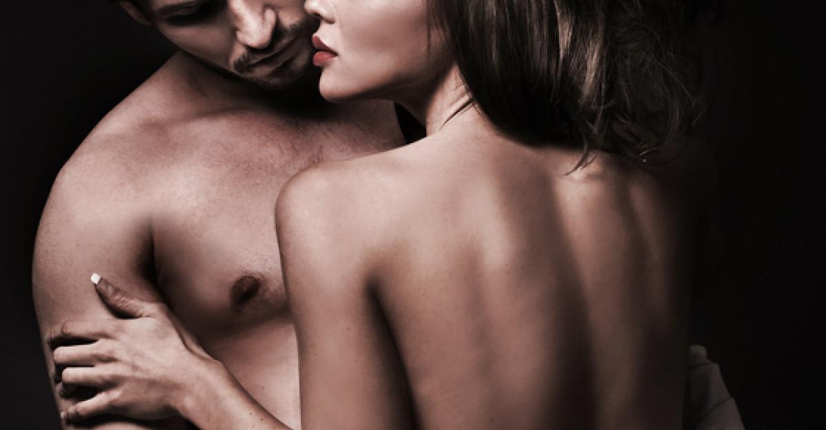 Viata lunga pasiunii: Devine actul sexual mai bun odata cu varsta?