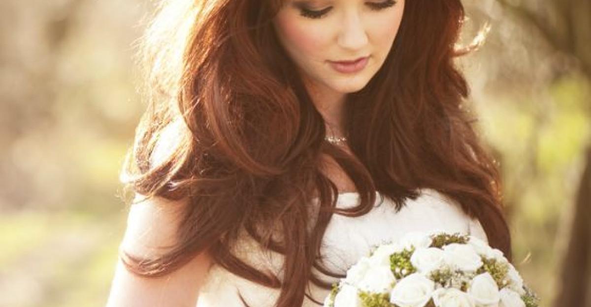4 sfaturi pentru un look superb in ziua nuntii