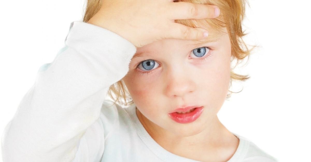 Video: Exista ingeri pazitori! Un copil de doar 2 ani spune Tatal nostru