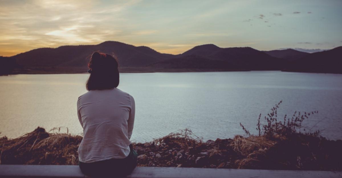 De ce iubim oamenii pe care nu ar trebui sa ii iubim?