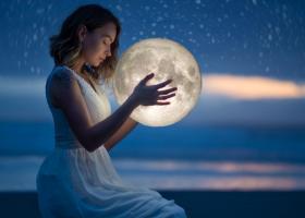 Astrologie: 5 momente speciale au loc în martie 2020