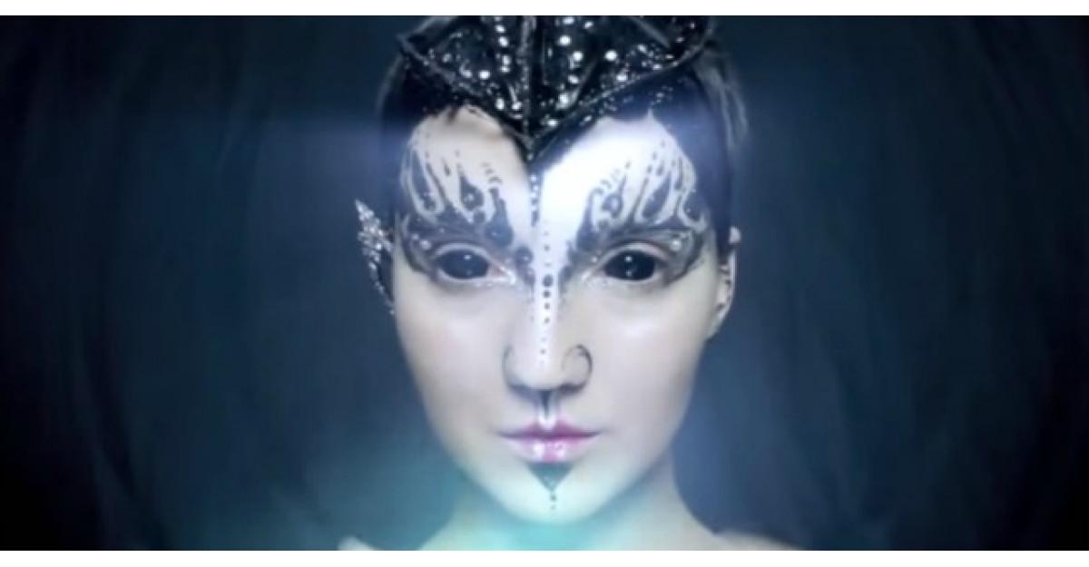 Eurovision 2016: Lista completa a finalistilor selectiei nationale