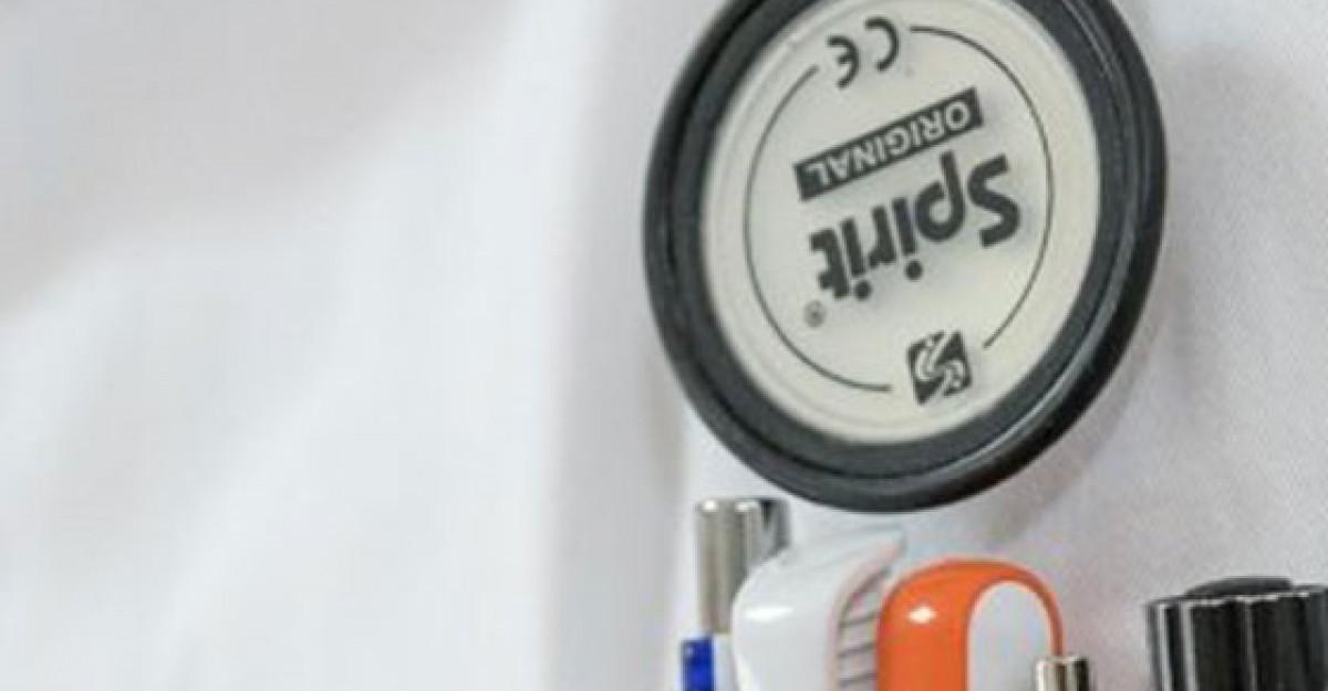Dr. Frank Lipman: 17 probleme ale medicinei contemporane