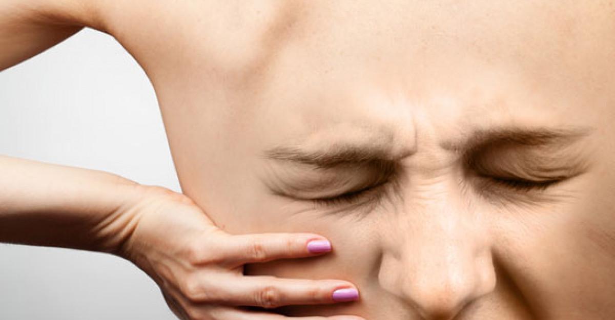 Ghidul celor 7 MISCARI care ALUNGA durerile de SPATE