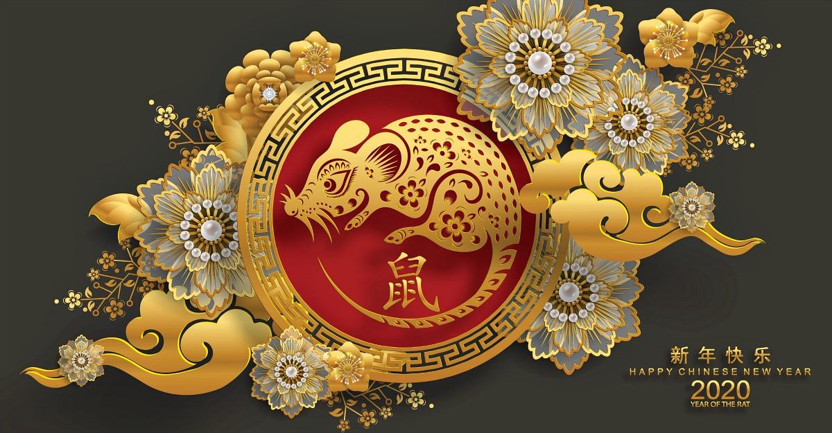 Astrologie: Trucuri norocoase pentru Anul Nou Chinezesc