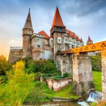 Atractii turistice din Romania care i-au cucerit pe straini