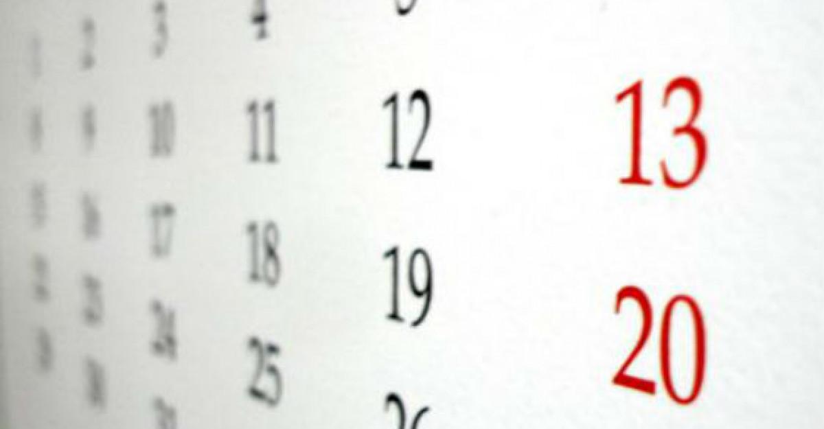 Calculul ovulatiei - 4 metode pentru zilele fertile
