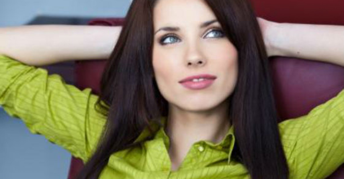 15 lucruri utile despre inelul contraceptiv