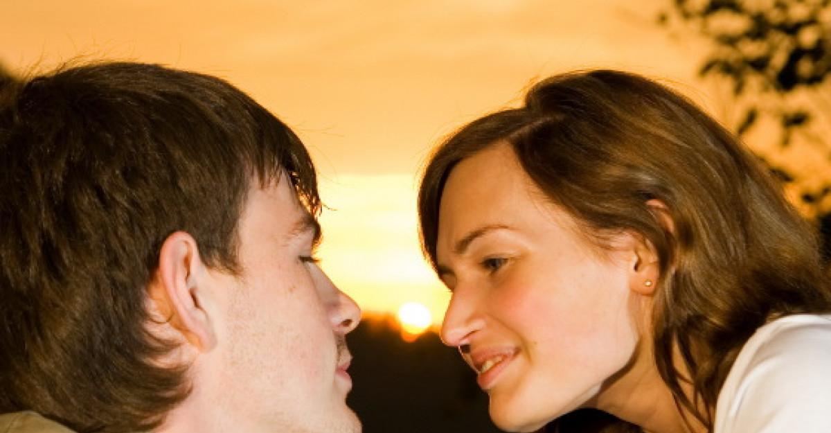 Parerea lui Radu: Barbatul care convinge, femeia care se impiedica