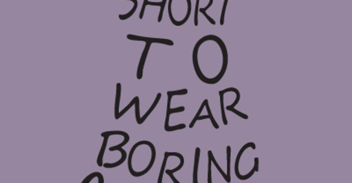 Primavara se numara tendintele! Afla cum se mixeaza stilul sport cu cel couture!