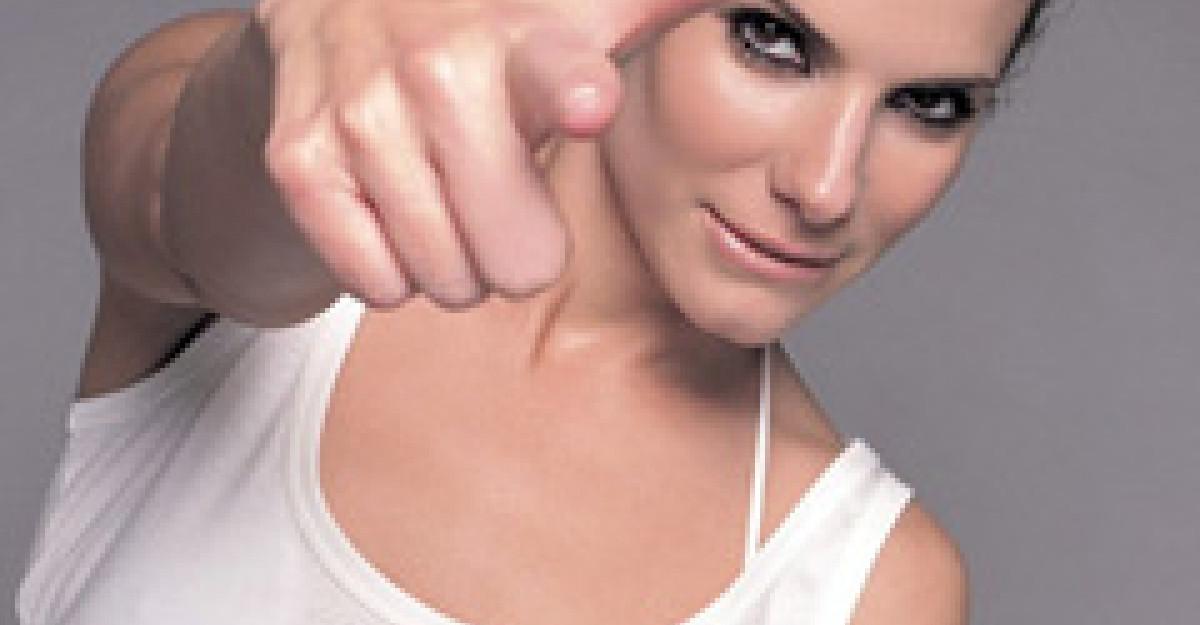 Sandra Bullock: divort, saruturi neasteptate si o adoptie secreta