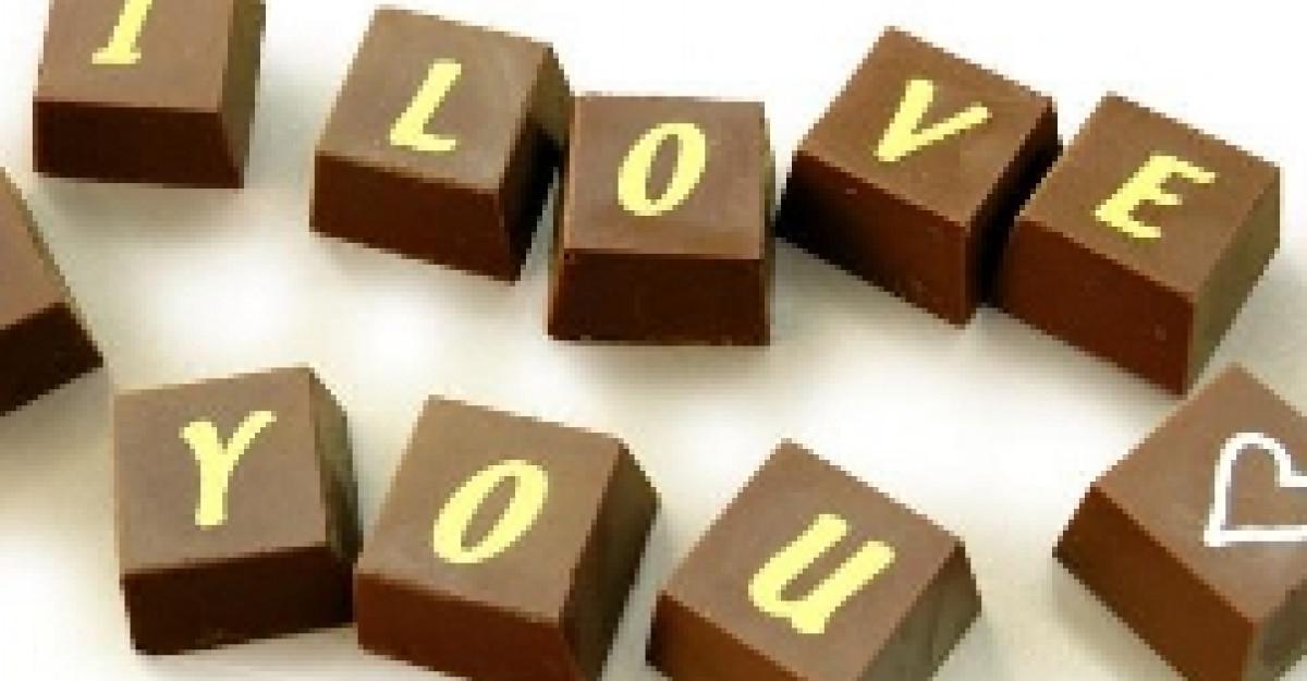 45 de moduri prin care poti spune Te iubesc!