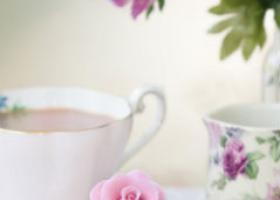 10 Secrete ale ceaiului verde